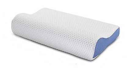 o acheter un oreiller anti ronflement au meilleur prix et avis. Black Bedroom Furniture Sets. Home Design Ideas