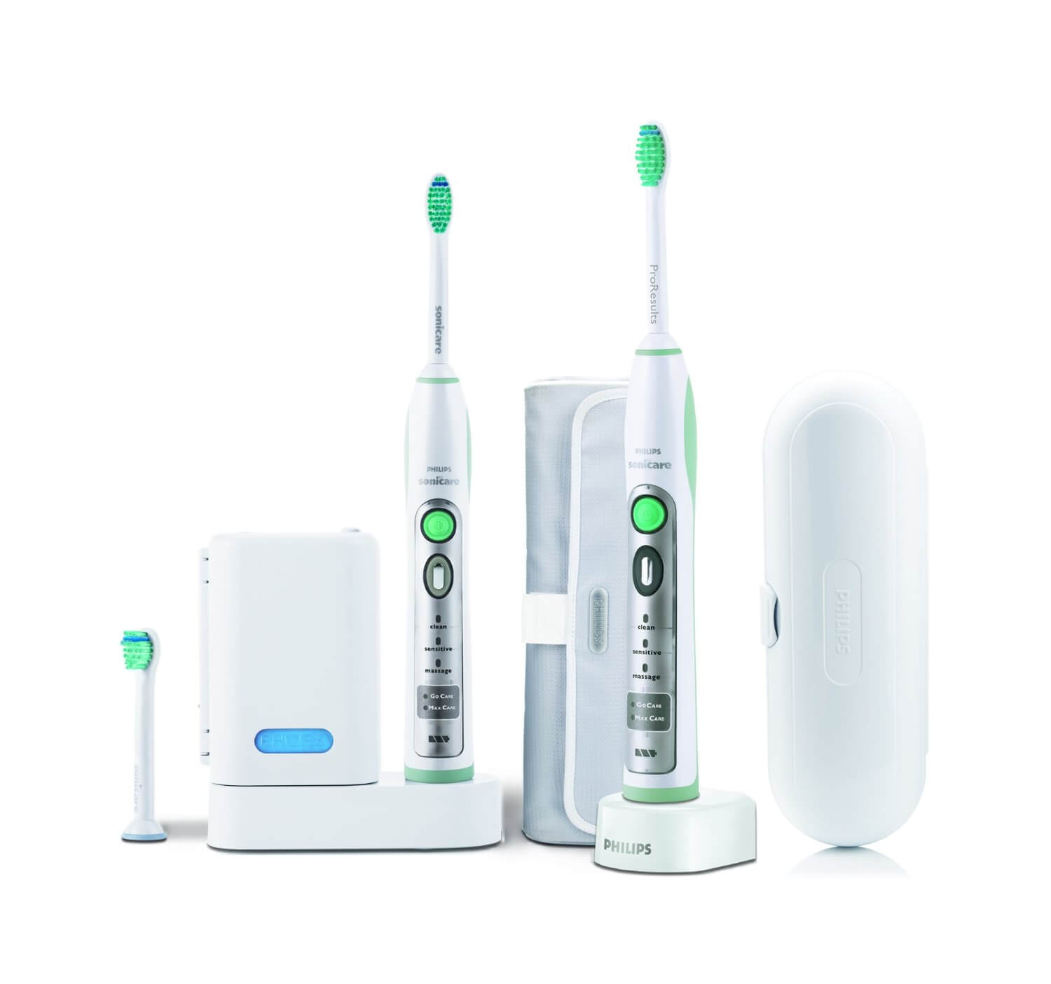 philips hx6932 34 sonicare flexcare