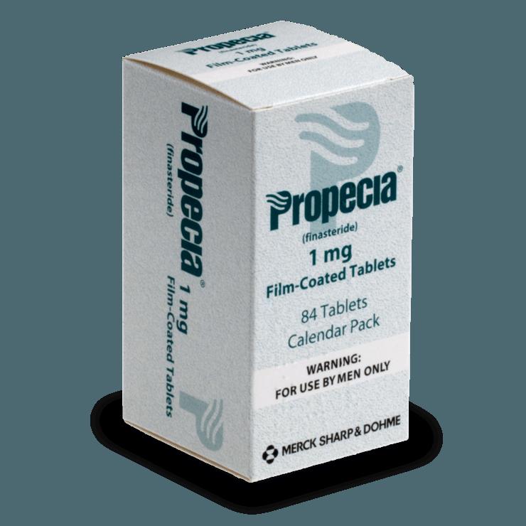 propecia finasteride
