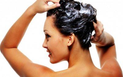 Quel est le meilleur shampoing anti chute ?
