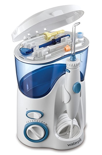 waterpik wp100 ultra