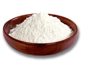 bicarbonate de soude dents blanches