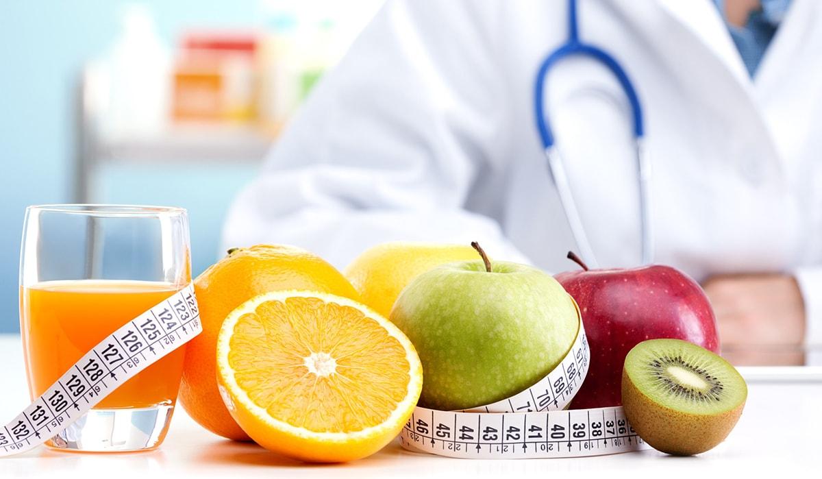 nutritionniste vs diététicien