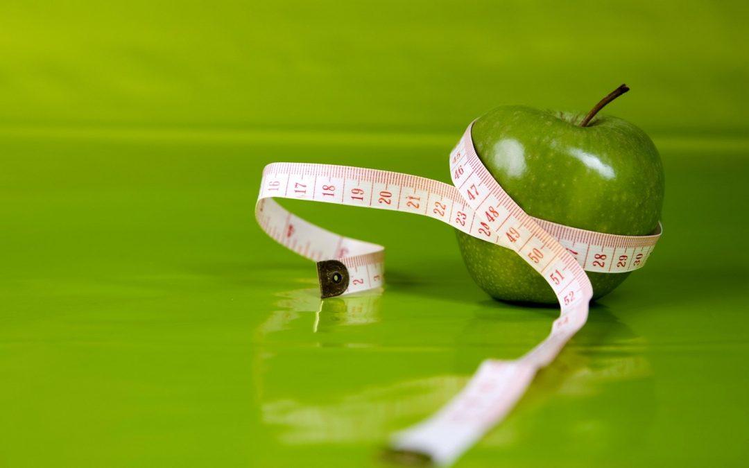 Je n'arrive pas à maigrir et je veux perdre du poids !