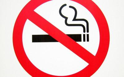 Quelle est la meilleure appli pour arrêter de fumer ?