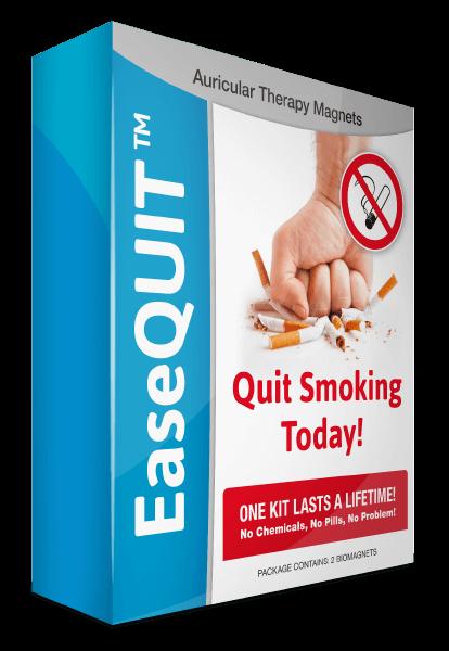 aimant anti tabac