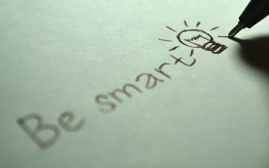 Comment améliorer sa mémoire et sa concentration ?