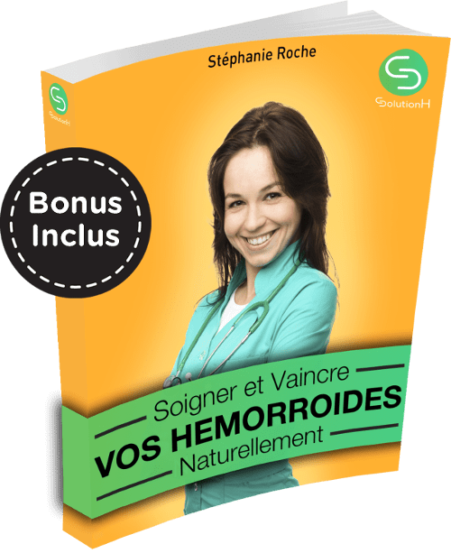 solution h remede hémorroïdes