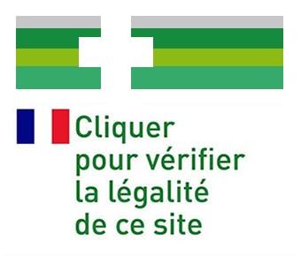 vente medicament legal france