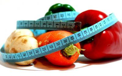 Quels aliments pour maigrir du ventre sainement ?
