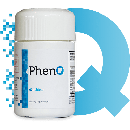 complement phenq