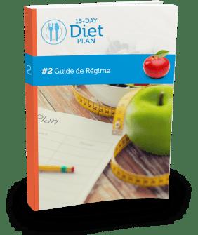 regime express diet