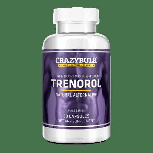 steroide trenbolone